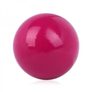 Ball Sound -pink- size 18