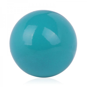 Ball Sound -mint- size 16