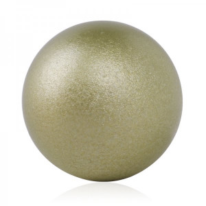 Ball Sound Pearl -green- size 16