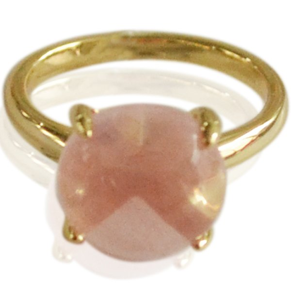 Ring Frodo -pink- #18