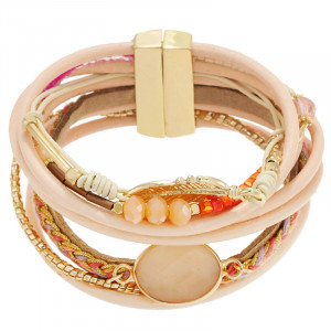 Bracelet Glamour Perfect