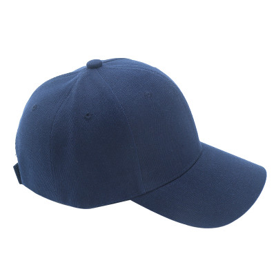 Pet Basic - Dark Blue