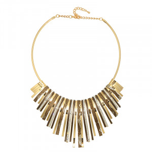 Ketting Statement Chic