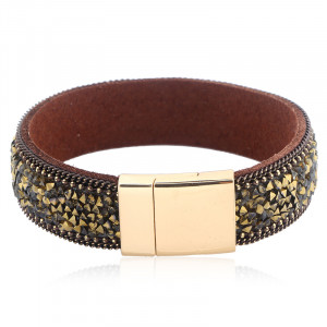 Armband Winter Chic