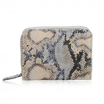 Wallet Snake Small