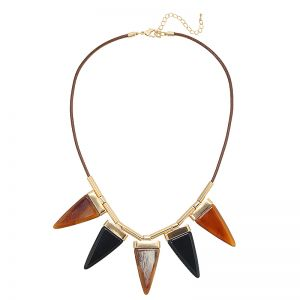 Kette Spikes