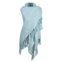 Scarf Winter Trend