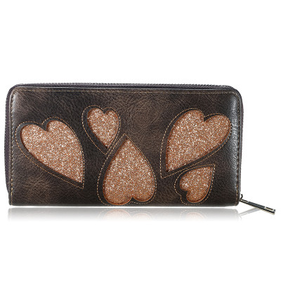 Wallet Sweet Heart