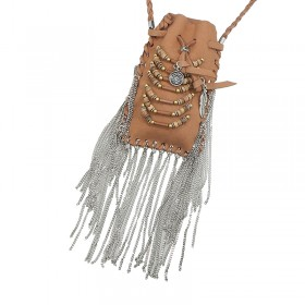 Necklace Ibiza Bag