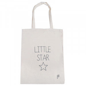 Bag Little Star