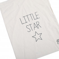 Canvastas Little Star