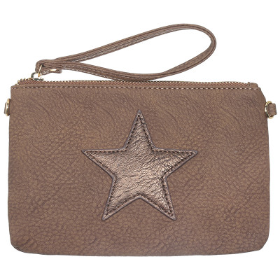 Litte Bag Star