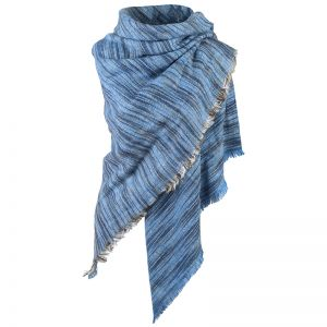 scarf Colour Stripes