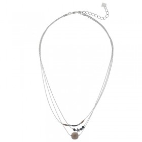 Collier Indian Funk