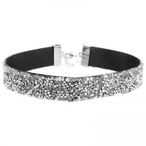 Kette Choker Ultimate Glam