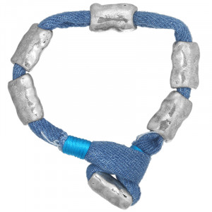 Armband Cool Jeans
