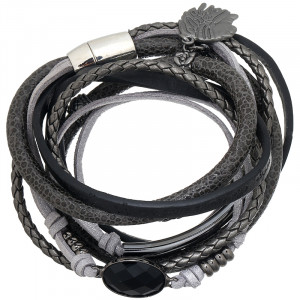 Bracelet Leather Dream