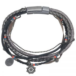 Bracelet Winter Chique