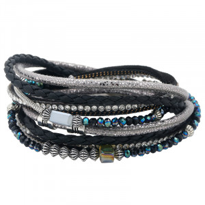 Bracelet Winter Posh
