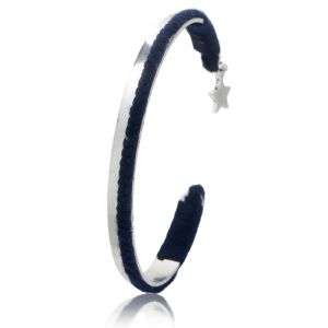 Bracelet Winter Star