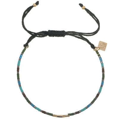 Armband Indian Arrow