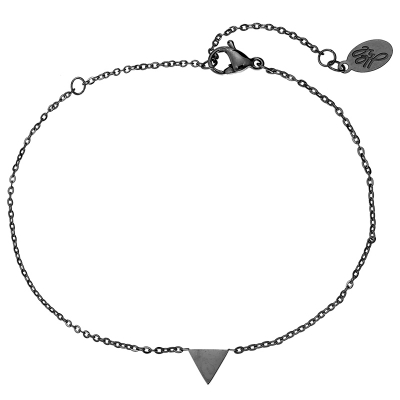 Armband Little Triangle