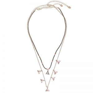 Ketting Party Triangles