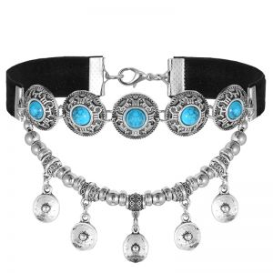 Choker Royal