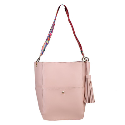 Tasche Charming Little Shopper
