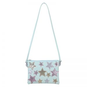 Tasche Full of Stars
