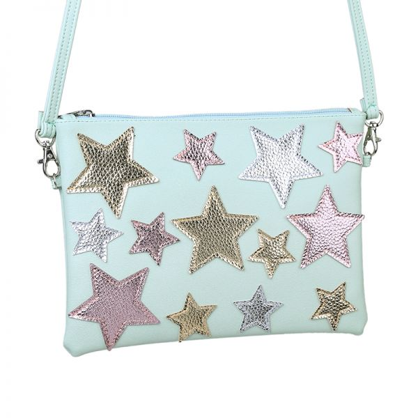 Tas full of stars