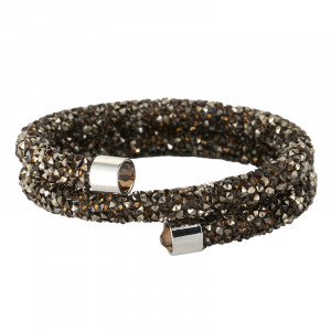 Armband Lots of Sparkle