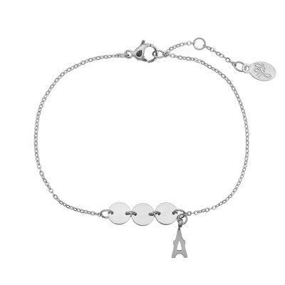 Armband Lovely Paris