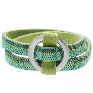 Armband Spring Colours