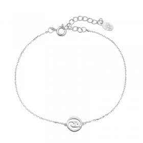 Bracelet Zodiac Sign Cancer