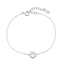Armband Zodiac Sign Pisces