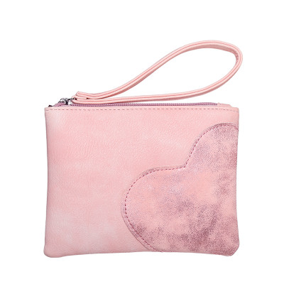 Make-up Tasche My Sweetheart