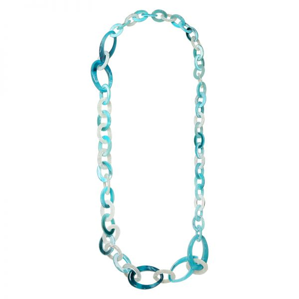 Necklace Circle Chain