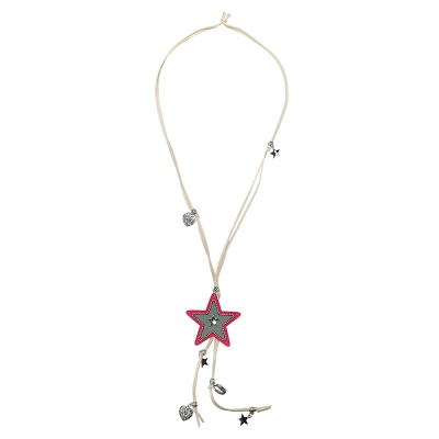 Ketting Star Surprise
