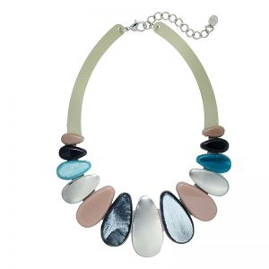 Ketting Statement Colours