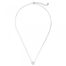 Ketting Zodiac Sign Pisces