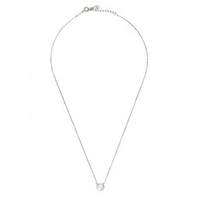Ketting Zodiac Sign Sagittarius