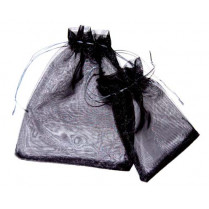 Organza bag Small