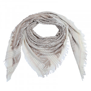Scarf Lovely Pastels