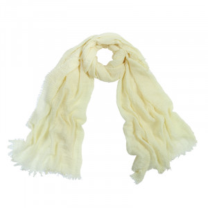 Scarf Summerly