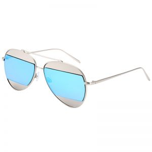 Zonnebril Cool Shades