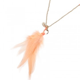 Sonnenbrille Kabel Happy Feathers