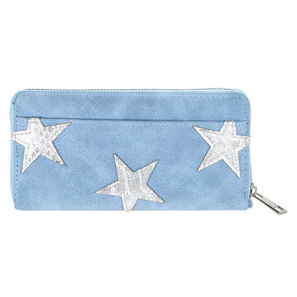 Wallet Pretty Little Stars