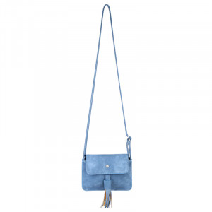 Bag Lovely Tassel