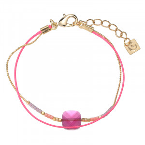 Armband Pretty Little Stone
